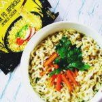 Kurczak po japońsku – pyszna zupa OYAKATA