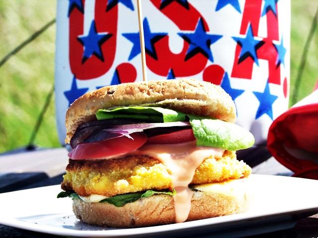 domowe burgery jpg