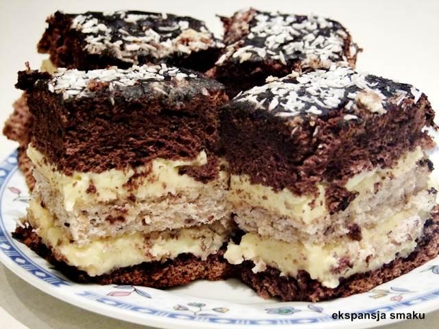 ciasto marysieńka jpg